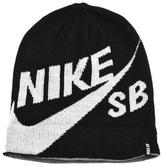 Nike Winter's Hat