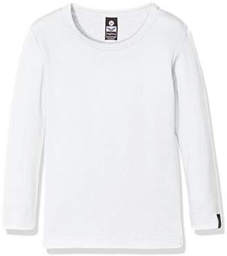 Trigema Boy's 302501 Longsleeve T-Shirt