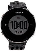 Garmin Approach S6 GPS Golf Watch