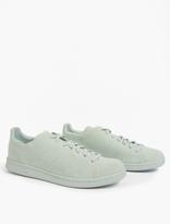 adidas Primeknit Stan Smith Sneakers