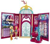 My Little Pony Equestria Girls Canterlot High Play Set