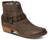 Roxy Women's Tulsa Western Boot