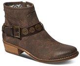 Roxy Women's Tulsa Western Boot
