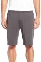 Travis Mathew 'Trimble' Athletic Shorts