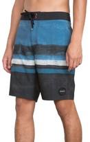 RVCA Men's Stringer Board Shorts