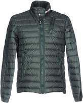 Club des Sports Down jackets - Item 41704043