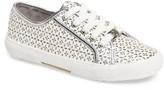 MICHAEL Michael Kors Girl's Ima Boerum Sneaker