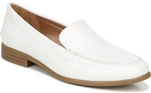 LifeStride Margot Slip-on Flats Women's Shoes