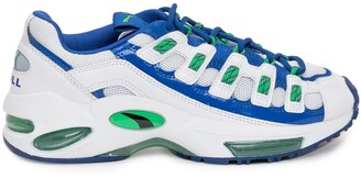 Puma Cell Endure Sneakers