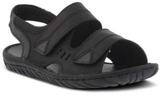 Spring Step Diro Sandal