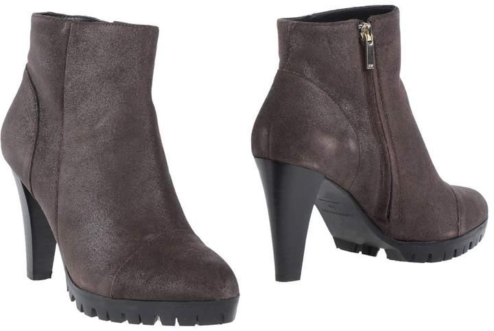 ec808f39eab0d Karen Millen Women's Shoes - ShopStyle