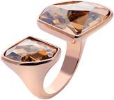 Swarovski Core Collection, Neva Open Ring