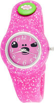 JCPenney So So Happy Character Watch