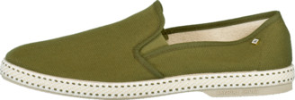 Rivieras Classic 10 Loafer