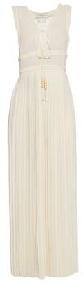 Veronique Branquinho Long dress