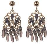 BaubleBar Chandelier Drop Earrings