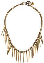 Lulu Frost Beachcomber Necklace