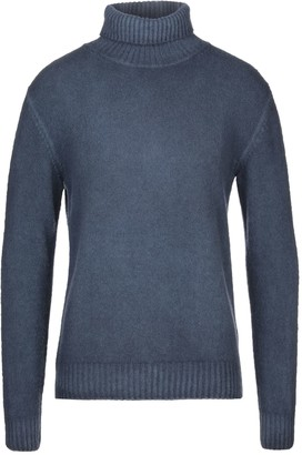 Altea Turtlenecks