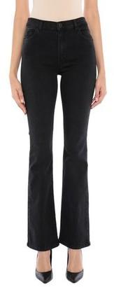 Ya-Ya Denim trousers