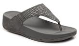 FitFlop Rokkit Wedge Sandal