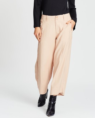 POL Clothing Juniper Pants