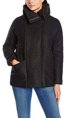 Minimum Women's Hennie Jacket,(Manufacturer Size: 34)