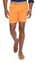 Polo Ralph Lauren Straight-Fit Pima Cotton Short