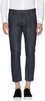 Mauro Grifoni Casual pants - Item 13029509