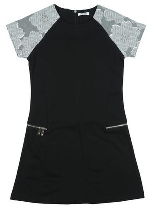 Gaialuna Dress