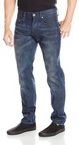 DKNY Men's Williamsburg Jean in Serpentine Wash