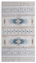 "Abyss Colorado Bath Rug, 27"" x 47"" - 100% Exclusive"