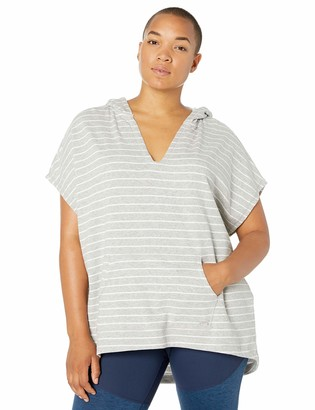 Andrew Marc Women's Plus Size MX9T5068