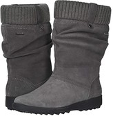 Cougar Vienna Waterproof (Ash Suede) Women's Cold Weather Boots