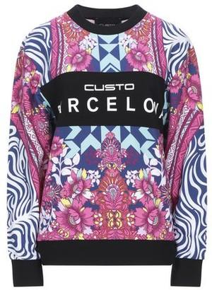 Custo Barcelona Sweatshirt