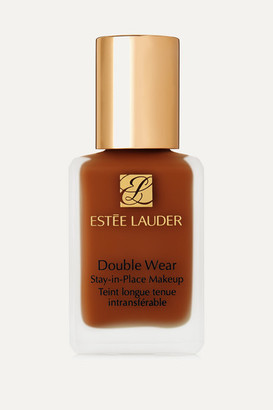 Estee Lauder Double Wear Stay-in-place Makeup - Amber Honey 5n2