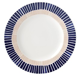 Kate Spade Brook Lane Accent Plate