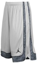 Jordan Elephant Print 2.0 Basketball Shorts Mens Style : 642470