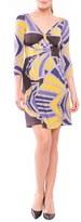 Olian Women's Lyla Maternity Dress