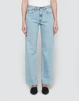 Simon Miller Mentz Jeans