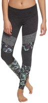 Strut-This StrutThis The Romee Yoga Leggings - 8164652