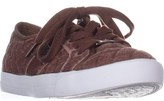GUESS G By Backer3 Fashion Sneakers, Light Pink.