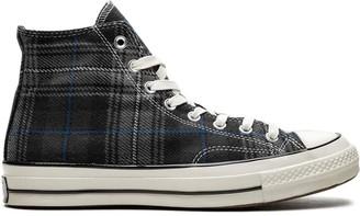 Converse Chuck 70 Hi high top sneakers