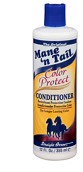 Mane 'N Tail Mane N Tail Color Protect Conditioner 355ml