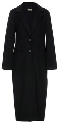 Twin-Set SCEE by TWINSET Coat