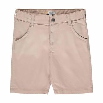 Steiff Baby Boys' Bermudas Trousers