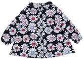 Margherita Shirts - Item 38690739