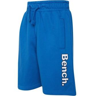 Bench Boys Jeter Shorts Royal