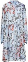 Thumbnail for your product : Lala Berlin Midi dresses