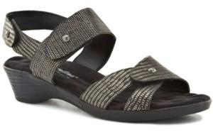 Walking Cradles Women's Karen Sandal Women's Shoes