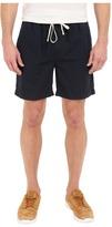 Nautica Drawstring Shorts Cotton